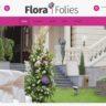 FloraFolies